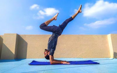 marques de yoga écoresponsables, notre sélection